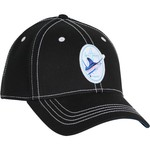 Guy Harvey Men's Twisted Hat - view number 4
