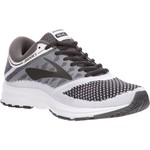 Brooks Women's Revel Running Shoes - view number 2