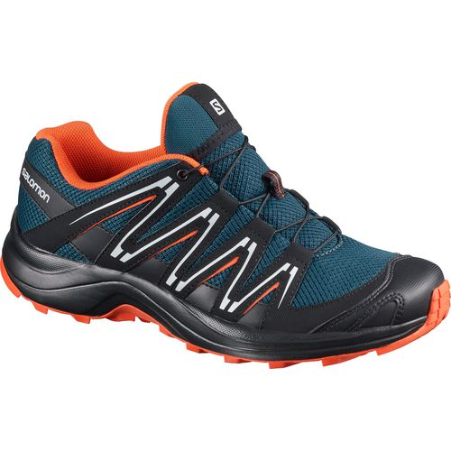 Salomon Men's XA Baldwin Trail Running Shoes