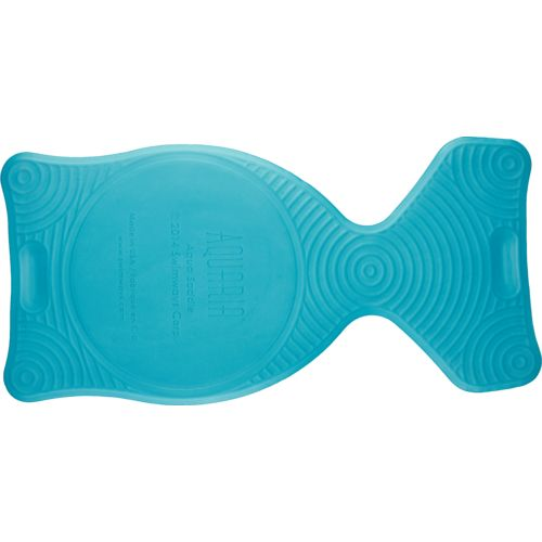 SwimWays Aquaria Saddle Seat - view number 2