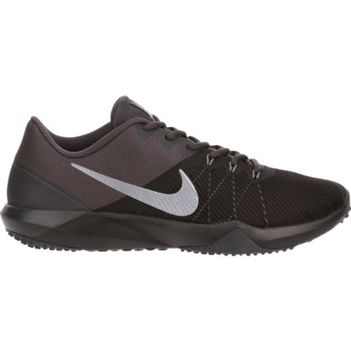 Nike Men's Retaliation Training Shoes
