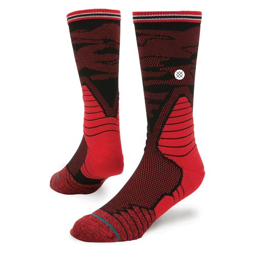 Stance Men's Daybreak Socks - view number 1