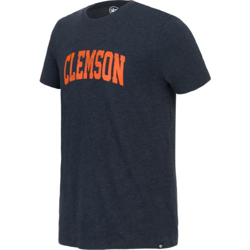 '47 Clemson University Knockaround Club T-shirt - view number 3