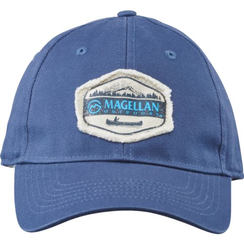 Magellan Outdoors Men's Take Me to the Lake Cap