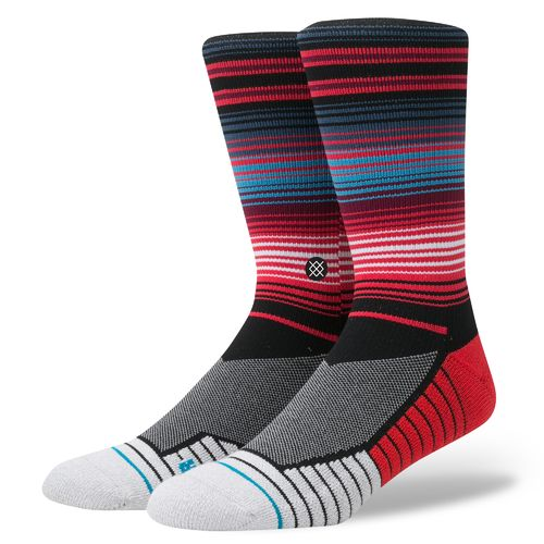 Stance Men's Huddle Socks