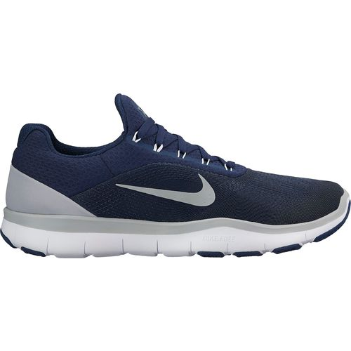 Nike Men's Dallas Cowboys Free Trainer V7 NFL Training Shoes