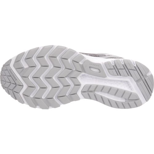 Saucony Women's Ride 10 Running Shoes - view number 5