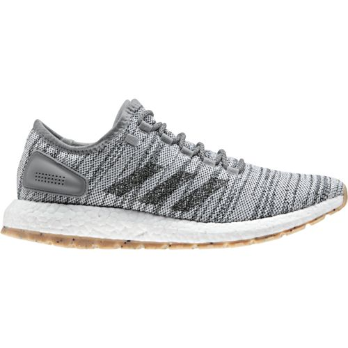 adidas Men's PureBOOST All Terrain Running Shoes