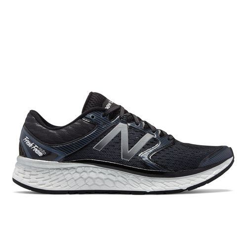 Display product reviews for New Balance Men's Fresh Foam 1080v7 Running Shoes