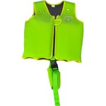 Poolmaster Youth Dino Swim Vest - view number 1
