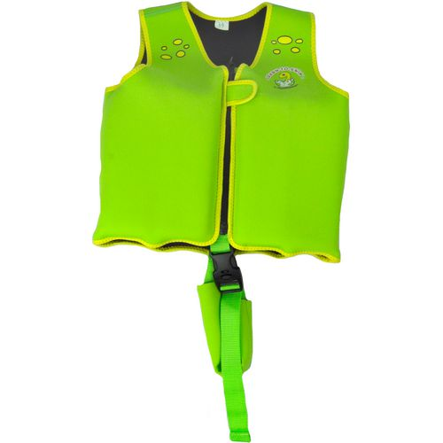 Poolmaster Youth Dino Swim Vest