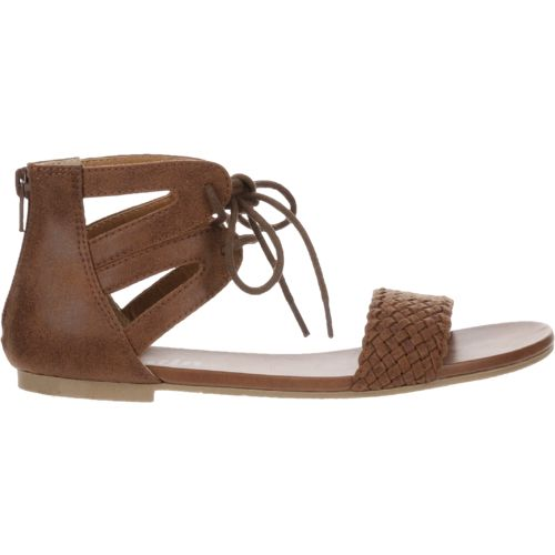 Austin Trading Co. Women's Bekka Casual Sandals
