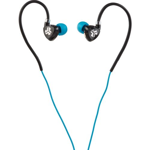 JLab Audio Fit 2.0 Sport Earbuds - view number 1