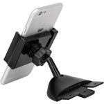 iHome CD Car Mount for Smartphone - view number 3