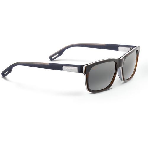 Maui Jim Adults' Eh Brah Polarized Sunglasses - view number 1