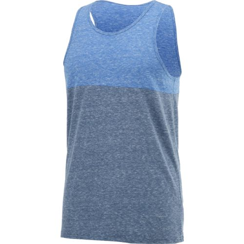 BCG Men's Lifestyle Tank Top - view number 3