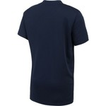 Colosseum Athletics Boys' University of North Carolina Team Mascot T-shirt - view number 2
