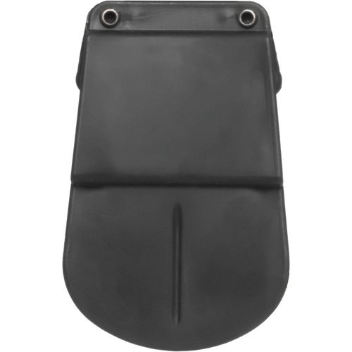 Fobus 9mm/.40 Single Magazine Pouch - view number 1