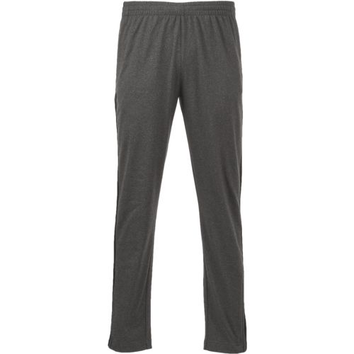 Display product reviews for BCG Men's Tricot Solid Pant