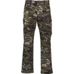 Under Armour Men's Early Season Field Pant - view number 1