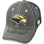 Top of the World Men's University of Southern Mississippi Crossroad TMC Cap - view number 1
