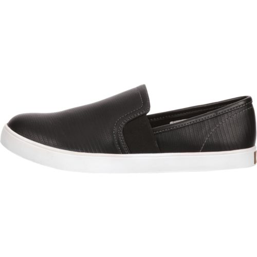 slip-on sneakers - Black BOTH Shoes NQKx3