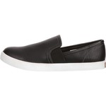 Dr. Scholl's Women's Luna Slip-on Shoes - view number 1