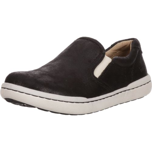 B.O.C. Women's Zamora Casual Slip-On Shoes - view number 2