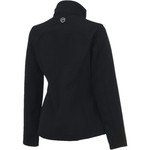 Magellan Outdoors Women's Softshell Jacket - view number 2
