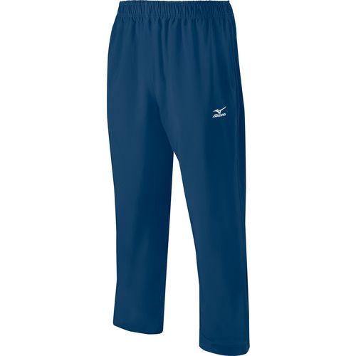 Mizuno Men's Comp Stretch Baseball Training Pant - view number 1