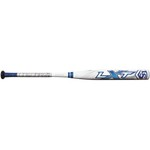 Louisville Slugger LXT 2018 Fast-Pitch Composite Softball Bat -9 - view number 1