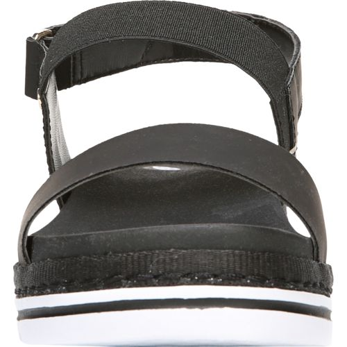Dr. Scholl's Women's Beam Sandals - view number 4