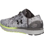 Under Armour Men's Charged Bandit 3 Digi Running Shoes - view number 3