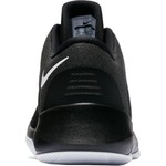 Nike Men's Air Versitile II Basketball Shoes - view number 6