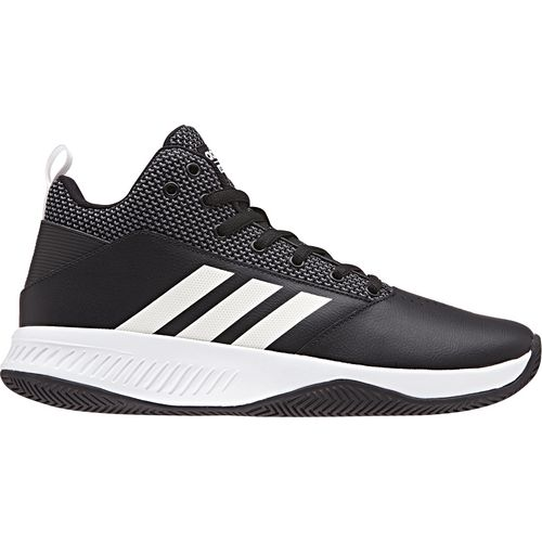 Display product reviews for adidas Men's Cloudfoam Ilation 2.0 Basketball Shoes