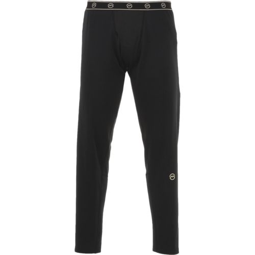 Magellan Outdoors Men's 3.0 Baselayer Pant with Scent Control