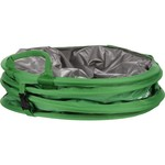 Logo University of North Texas Collapsible 3-in-1 Cooler - view number 2