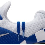 Nike Men's University of Kentucky Free Trainer V7 Week Zero Training Shoes - view number 7