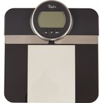 Taylor 5580F Retro Body Analyzer Scale - view number 1