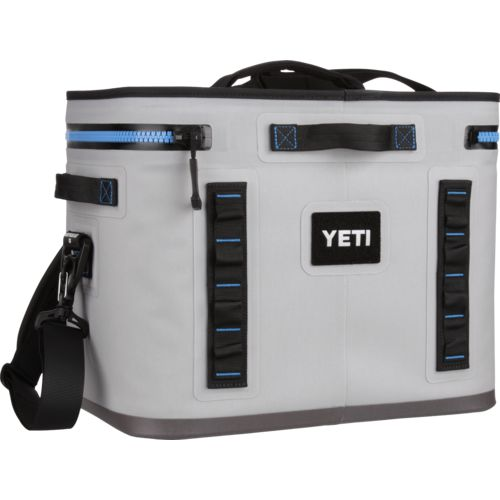 YETI Hopper Flip 18 Cooler - view number 3