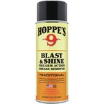 Hoppe's 11 oz. Blast and Clean™ Barrel Cleaner - view number 1
