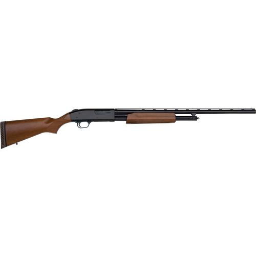 Mossberg 500 All Purpose Field 20 Gauge Shotgun
