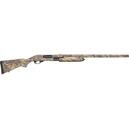 Remington 870 Express Super Slug Mag Waterfowl 12 Gauge Pump-Action Shotgun