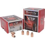 Hornady HP XTP® .44 240-Grain Bullets - view number 1