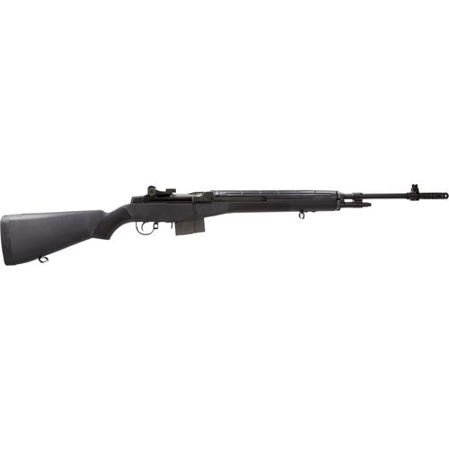 Springfield Armory M1A Standard .308 Win/7.62 NATO Semiautomatic Rifle - view number 1