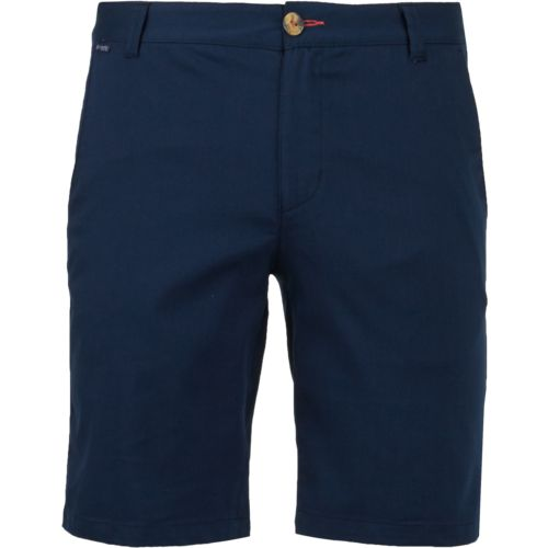 Columbia Sportswear Men's Harborside Chino Short