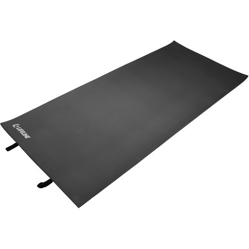 Lifeline Exercise Mat - view number 2