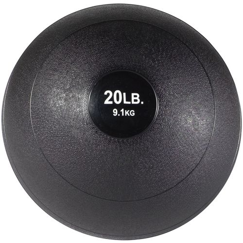 Body-Solid 20 lb Slam Ball