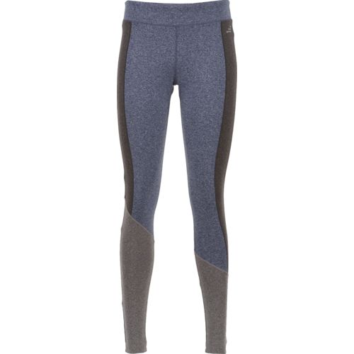 BCG Women's Athletic Spliced Leggings