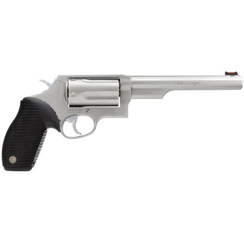 Taurus Judge .45 LC/.410 Bore Revolver